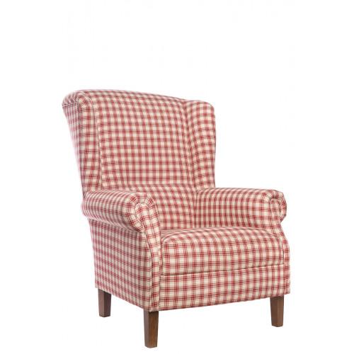 KD003-FV009 Кресло Shannon