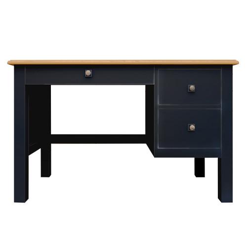 JV47ETGB Кабинетный стол