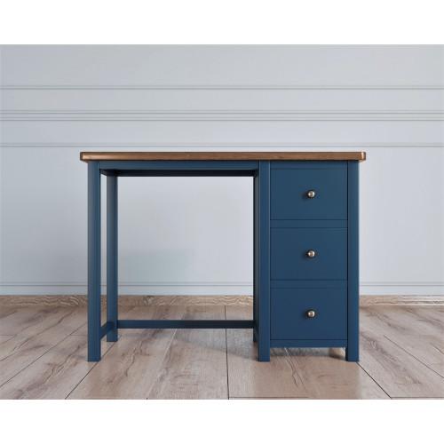 JV48ETGB Малый кабинетный стол
