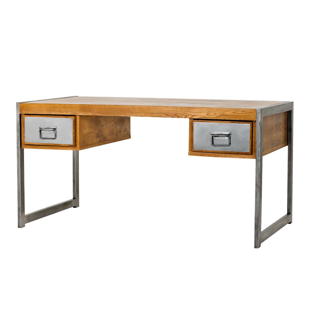 Стол письменный mosloft klt001 - купить в москве.