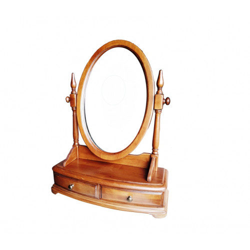 H809 (D71)Зеркалоколлекция Marsel & Chateau
