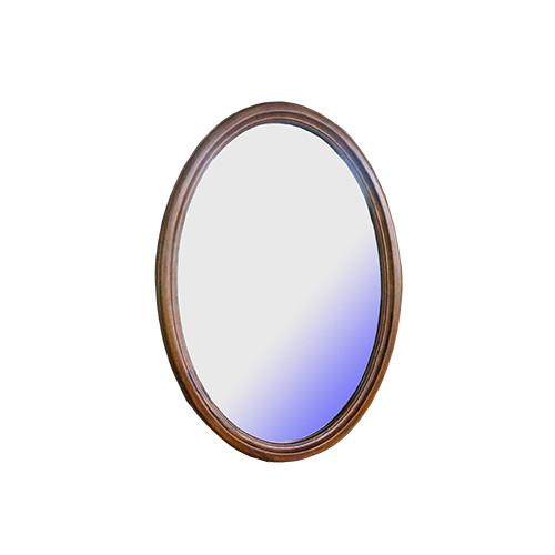 H818 (D71) Зеркалоколлекция Marsel & Chateau