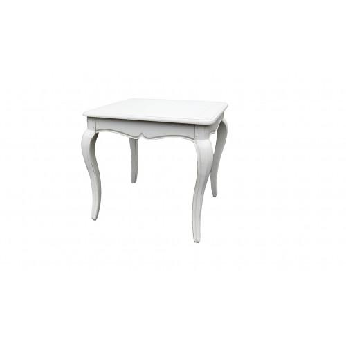 DF887 (M01) Столик для кофе коллекция Provence Noir&Blanc
