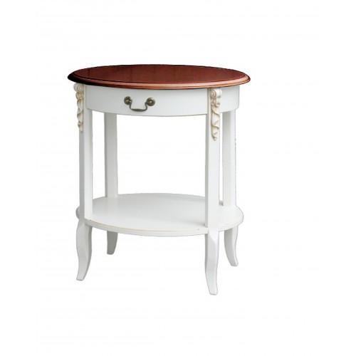 AS6661 (D71+M01) Столик для кофе