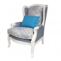 Кресла для гостинной