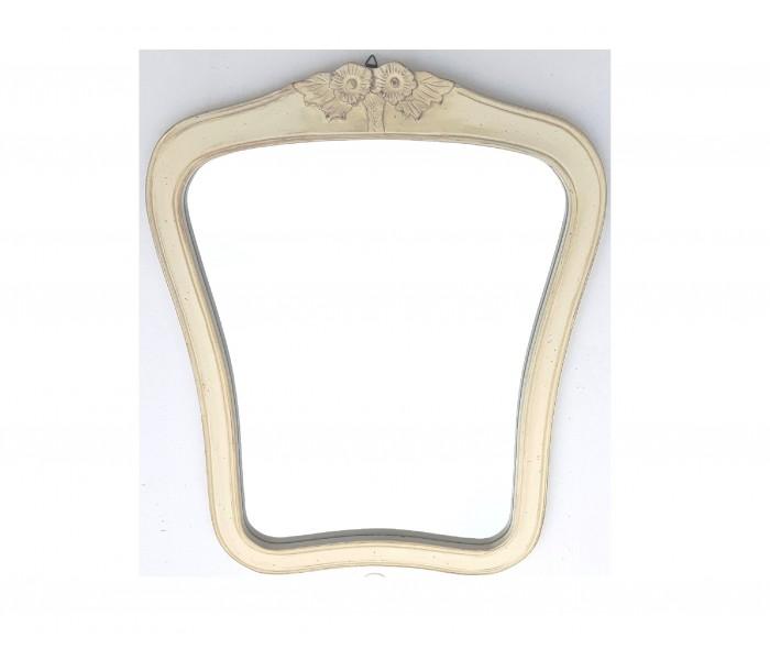 DF817 (S2)Зеркало коллекция Provence Noir&Blanc