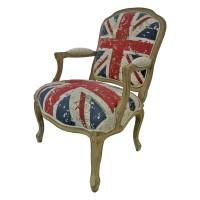 Кресла кабинетные