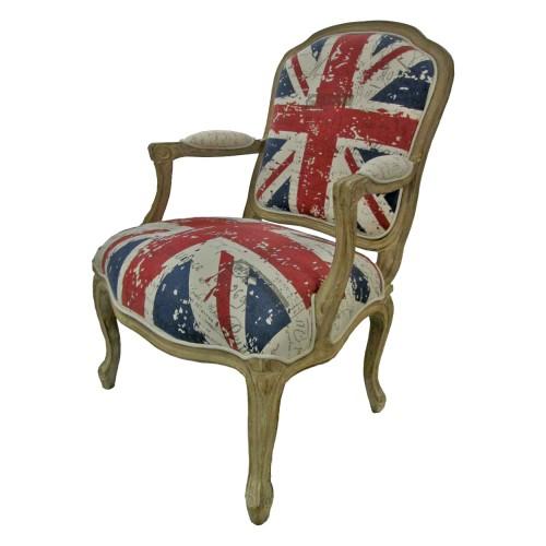 DF812 Кресло