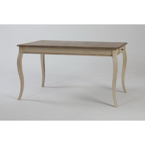 H812 Стол обеденный