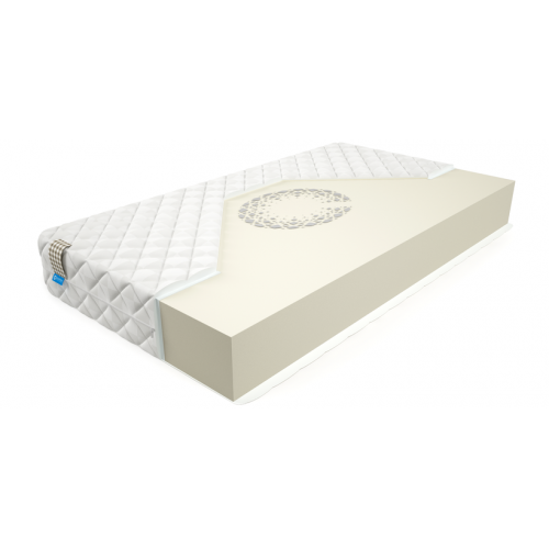 Матрас Compact XL коллекции BioCrystal