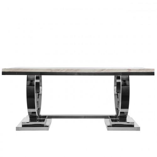 A8026L Стол обеденный