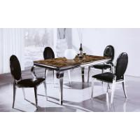 A8029К Стол обеденный