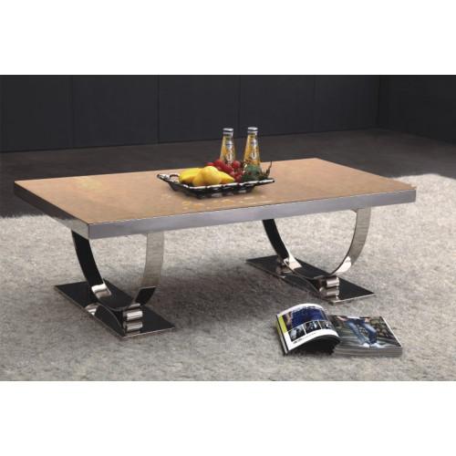 C8026L Столик для кофе