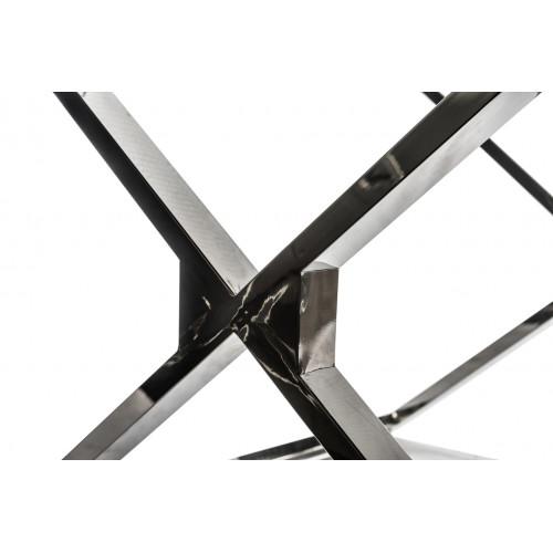 CTM03 Приставной столик