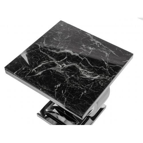 M8026D Приставной столик