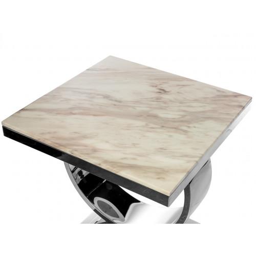 M8026L Приставной столик