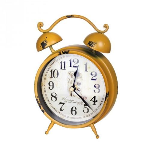 DH30-0001 Часы