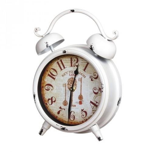 DH08-0007 Часы