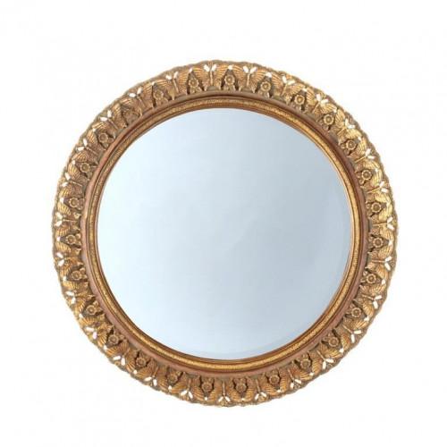 ALC30G-0005 Зеркало