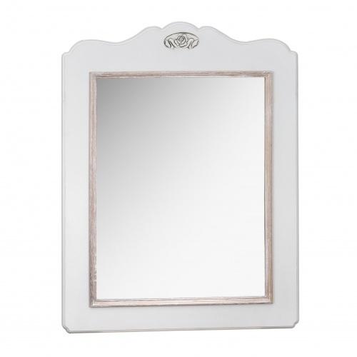 ZI08-0051 Зеркало