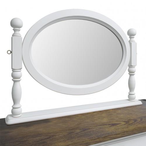 V119 Зеркало макияжное
