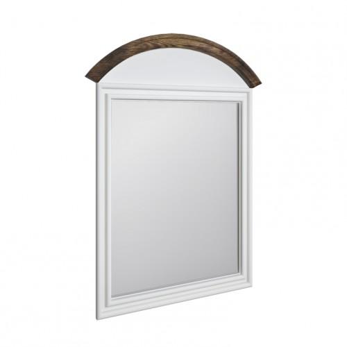 V141 Зеркало