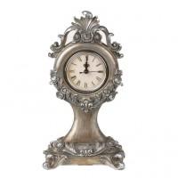 ALC03S-0011 Каминные часы