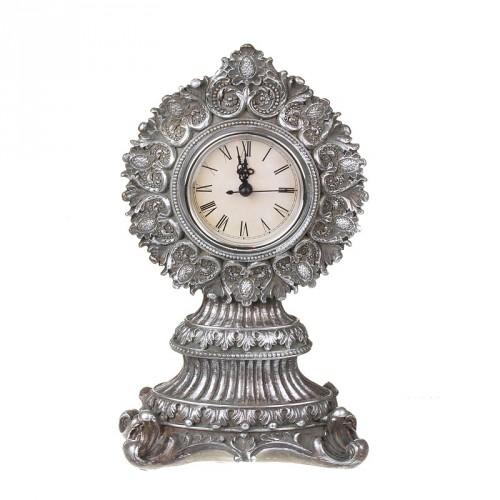 ALC03S-0005 Каминные часы