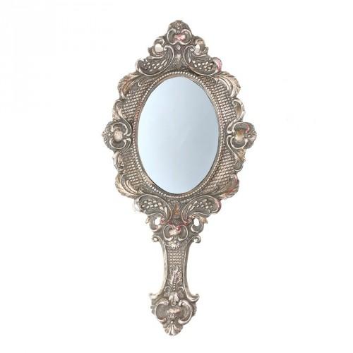 ALC03S-0006 Зеркало