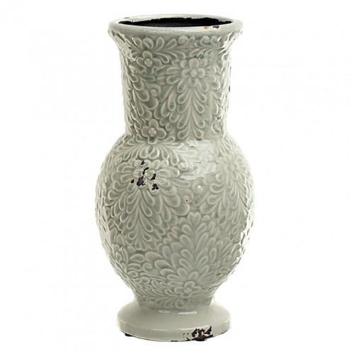 LC02-0002 Ваза керамическая