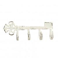 EX08-0022 Настенная вешалка / Ключ
