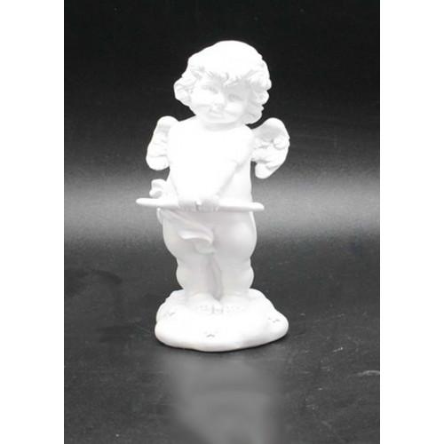 ALC08-0004 Фигурка Ангел
