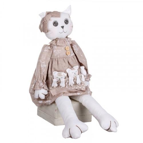 LJ87-0011 Кошка