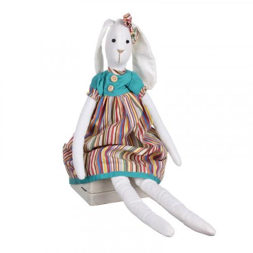 LJ87-0030 Заяц ( девочка )