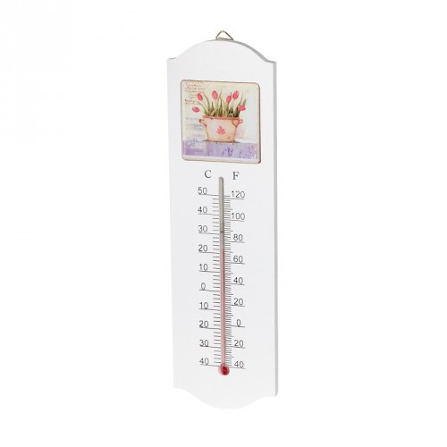 CG25P-0018 Термометр