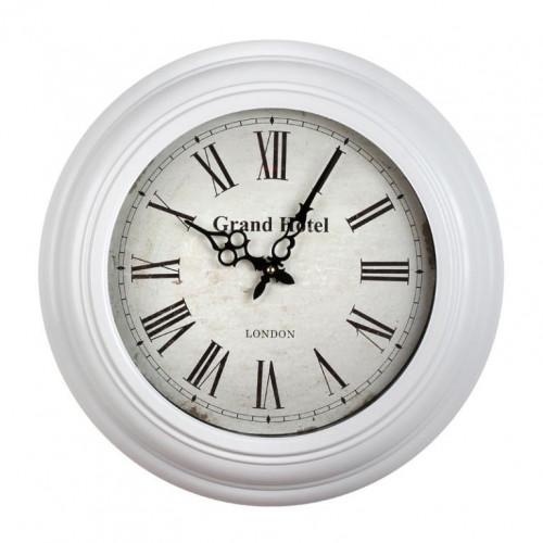EW08-0001 Часы настенные