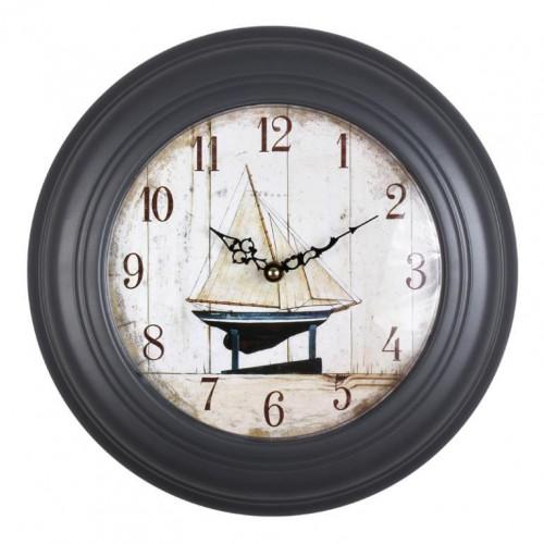 EW01P-0001 Часы настенные