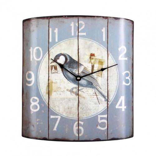 EW99P-0008 Часы настенные