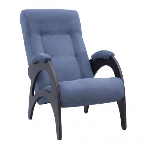 Кресло для отдыха, модель 41 (б/л)