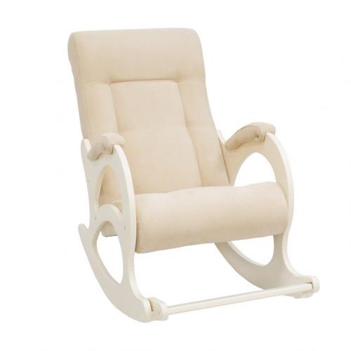 Кресло-качалка, модель 44 (б/л)