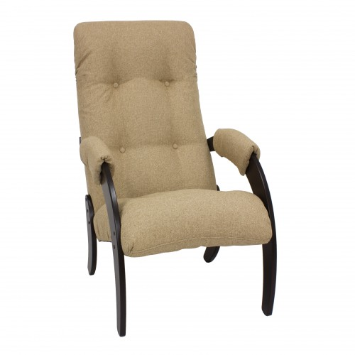 Кресло для отдыха, Модель 61