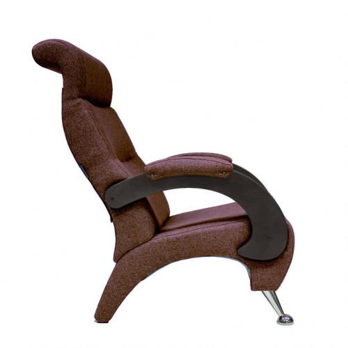 Кресло для отдыха Модель 9-Д,