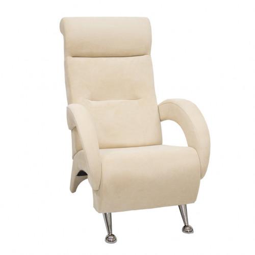 Кресло для отдыха Модель 9-К,