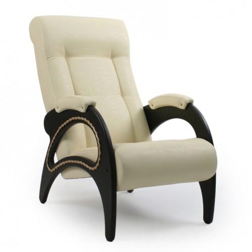 Кресло для отдыха модель 41,