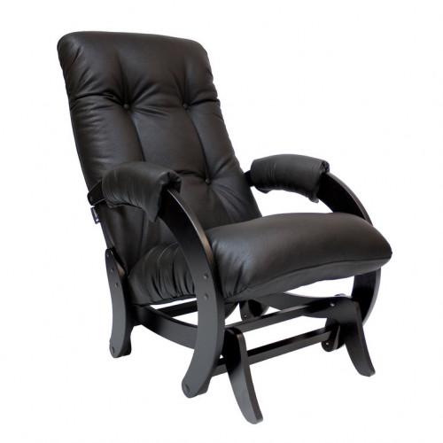 Кресло-глайдер, модель 68