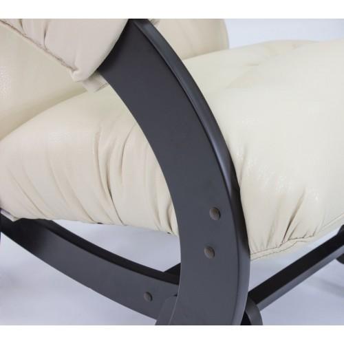 Кресло-качалка глайдер модель 68,