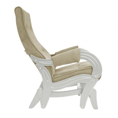 Кресло-качалка глайдер модель 708,
