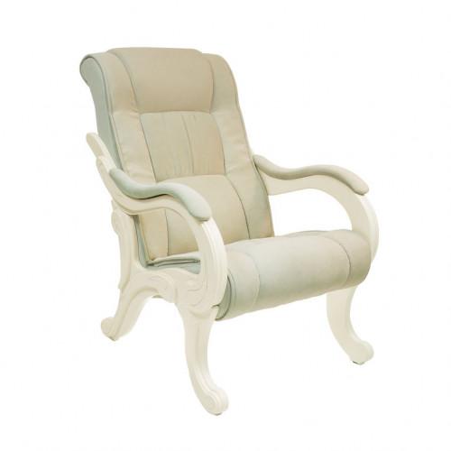 Кресло для отдыха модель 71,