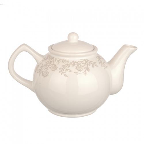 MC08-0023 Чайник Лиана