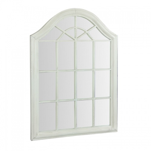 PL08-33304 Зеркало-окно